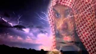 getlinkyoutube.com-سوف تبكي من شدة ذلك مؤثرجدا جدا الشيخ خالد الراشد