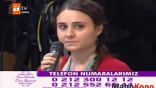 getlinkyoutube.com-Esra Erol Karıştı ! Ensari ve Pınar Tartışması Stüdio Çalkalandı ! ( Yeni HD )