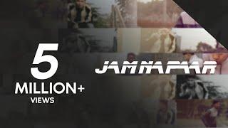 Latest Hindi Rap song   JAMNAPAAR   RAGA   Music Video   2016