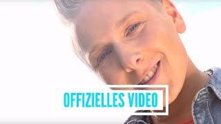 getlinkyoutube.com-Pat - Wenn du kein Engel bist (Offizielles Video)
