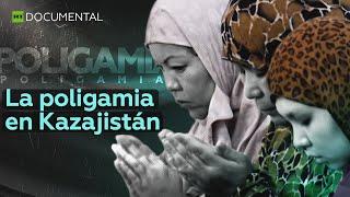 getlinkyoutube.com-Esa extraña palabra 'tokal' - Documental de RT sobre la poligamia en Kazajistán