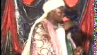 kofan doka 1 by Maulana Shik Usman Kusfa Zaria
