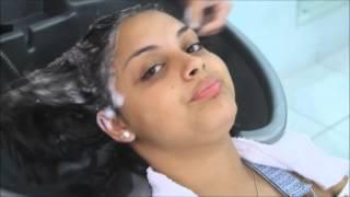 getlinkyoutube.com-Making Of 15 Anos - Larissa Pinheiro