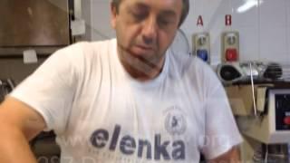 getlinkyoutube.com-www.siciliatv.org -Alla scoperta dei cannoli di Piana degli Albanesi