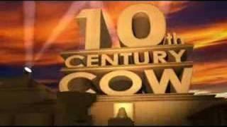 getlinkyoutube.com-10th Century Cow