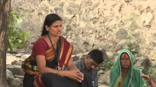 getlinkyoutube.com-Shakti SHG Success Story (Marathi)