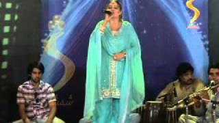 getlinkyoutube.com-saima naz / SHAMSHAD TV / FTV DUBAI