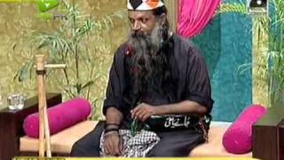 getlinkyoutube.com-Utho Jago Pakistan # 3 OF 4