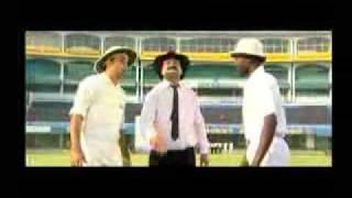 getlinkyoutube.com-Bhagwant Mann - Full Speed - Part - 6 WwW.KOOKDOOKOO.COM