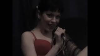 getlinkyoutube.com-Crossdress - My ex & me
