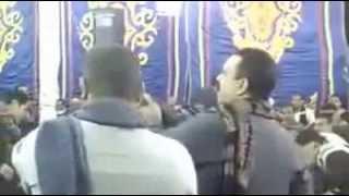 getlinkyoutube.com-ضرب نار بالجرانوف في افراح الصعيد | Jerinov fire hit in wedding party in Upper Egypt