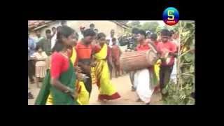 HD 2014 New Nagpuri Oraon Devi Geet    Karam Kar Dina    Nirmala Kumari