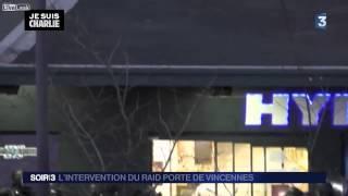 getlinkyoutube.com-EL VIDEO CENSURADO POR YOUTUBE DEL ATAQUE TERRORISTA EN FRANCIA.