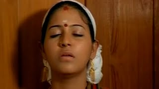 getlinkyoutube.com-Sathi Leelavathi Telugu Movie Parts 5/6    Anjali   Srinivas   Sunitha Verma