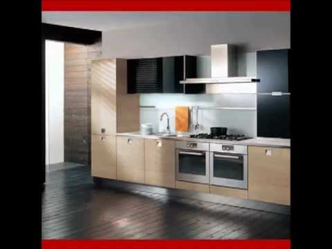 modular kitchen In thane @ elevation interiors