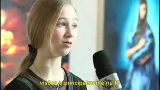 getlinkyoutube.com-Akiane Menina Prodígio - Legendado