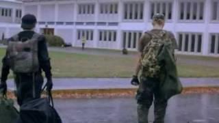 getlinkyoutube.com-Elephant (School Shooting)