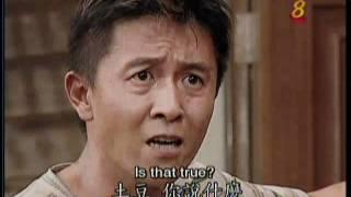 getlinkyoutube.com-金色摩天輪 - 363  -   2