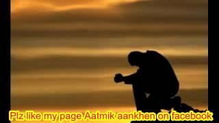 getlinkyoutube.com-aye khudawand apna raah Psalm 86 by ernest mall