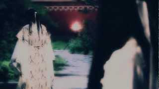 getlinkyoutube.com-Ja::Myung::Go ~Surrender to Heaven and Earth~