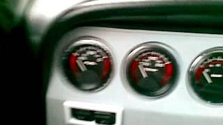 getlinkyoutube.com-Приборы Ваз2106 Auto Guage.mp4