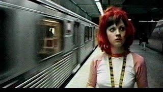 getlinkyoutube.com-The Offspring -She's Got Issues (Subtitulada al español)