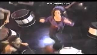 SWING DA COR-DANIELA MERCURY-VIDEO ORIGINAL-ANO 1991 ( HQ )