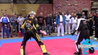 getlinkyoutube.com-Adam Medford vs Quinn Purdy - Men's Lightweight Grands - Quebec Open 2015