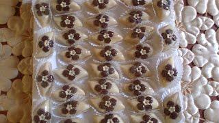 getlinkyoutube.com-حلوى اللوز شهية و رائعة  | شهيوات douda