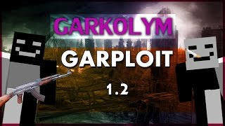 getlinkyoutube.com-[Kostenlos] GarPloit 1.2 | Neue Funktionen! [Download]