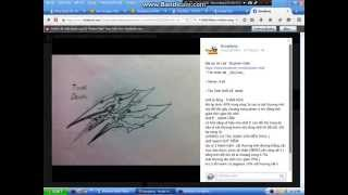 getlinkyoutube.com-Bang Bang zing me - Thiết kế TANK