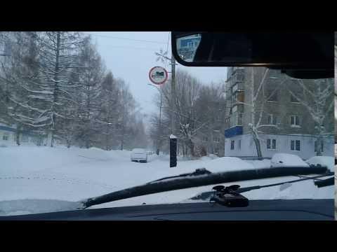 Зимние дворники Autoprofi