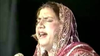 getlinkyoutube.com-RESHMAN LIVE : CHAAR DINA DA PYAR O RABBA - U/L BY ANIL BHALLA