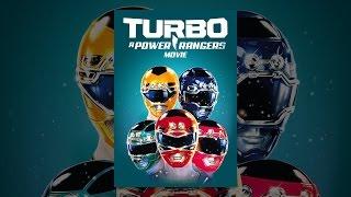 Turbo: A Power Rangers Movie width=