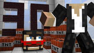 getlinkyoutube.com-Minecraft: 30 WAYS TO DIE
