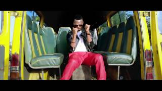 getlinkyoutube.com-Serge Beynaud - Talehi (Clip Officiel)