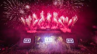 getlinkyoutube.com-Martin Garrix LIVE @ Sziget Festival (2015)