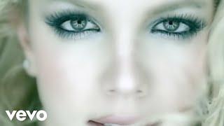 getlinkyoutube.com-Britney Spears - Stronger