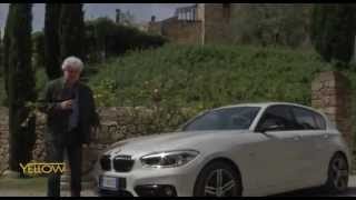 getlinkyoutube.com-BMW SERIE 1 116D