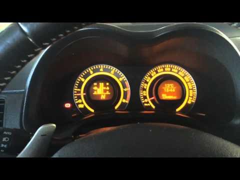Toyota Corolla робот. О поломке сцепления. Расходы... Видеодневник #6