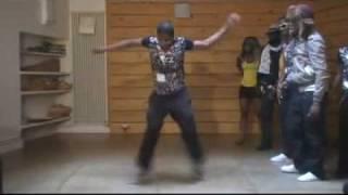 getlinkyoutube.com-This is Shocking!!!...Best Dance Styles Ever...