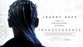 getlinkyoutube.com-Top 5 movies of April 2014