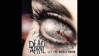 getlinkyoutube.com-Dead by April - Abnormal - Let The World Know