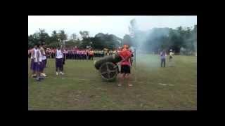 getlinkyoutube.com-จุดคบเพลิง กีฬาสี ขาณุวิทยา Bslvideo