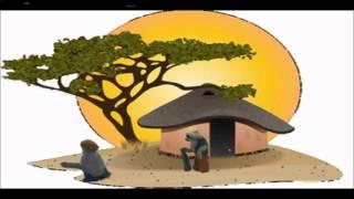 getlinkyoutube.com-Animação 'Cadê o Sol?'