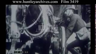 Trade Union Movement-Part One, 1960s - Film 3419