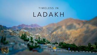 getlinkyoutube.com-Stunning timelapses of Ladakh - Timeless journey in 4k