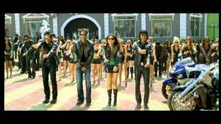 Tha Kar Ke [Full Song] Golmaal Returns width=
