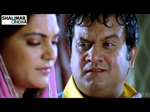 Gullu Dada Returns Hyderabadi Movie || Sjid Khan Comedy Scenes || Back To Back Part 01