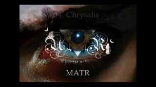 Utvar - Matr (Full Album)